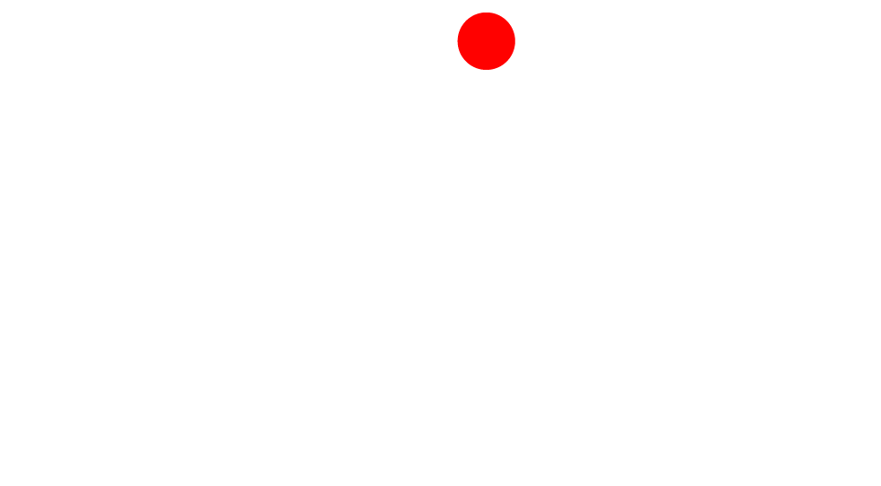 Clic Armoires Logo
